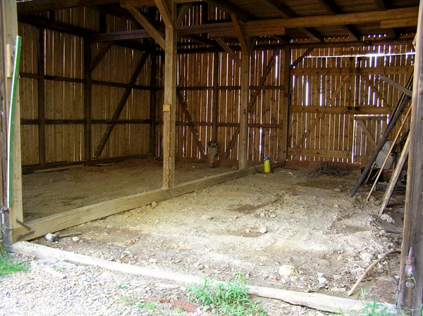 alte scheune ausbauen lehmbau mellnau with alte scheune ausbauen scheune ausbauen kosten am. Black Bedroom Furniture Sets. Home Design Ideas