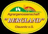 AG Bergland Clausnitz e.G.
