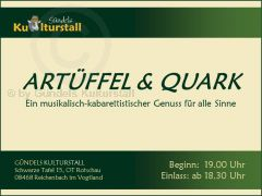 Platzreservierung Verkostung - Freitag, 01.03.2019