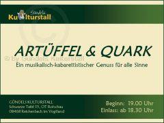 Platzreservierung Verkostung - Freitag, 17.05.2019